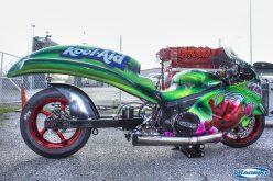 NHDRO : May Bike Fest Video/Photo Coverage