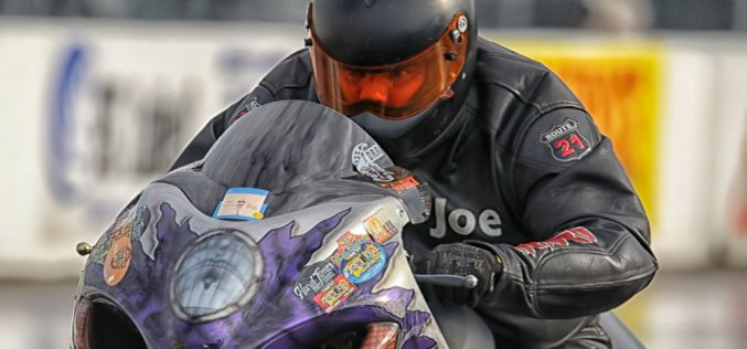 NHDRO: Arnold, Deck and Lee are Big Winners