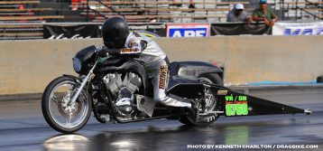 Man Cup: MPS Racing Nationals Event Schedule
