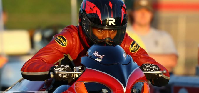 SDBA: Season Opener Coverage from Brainerd Motorsports Park