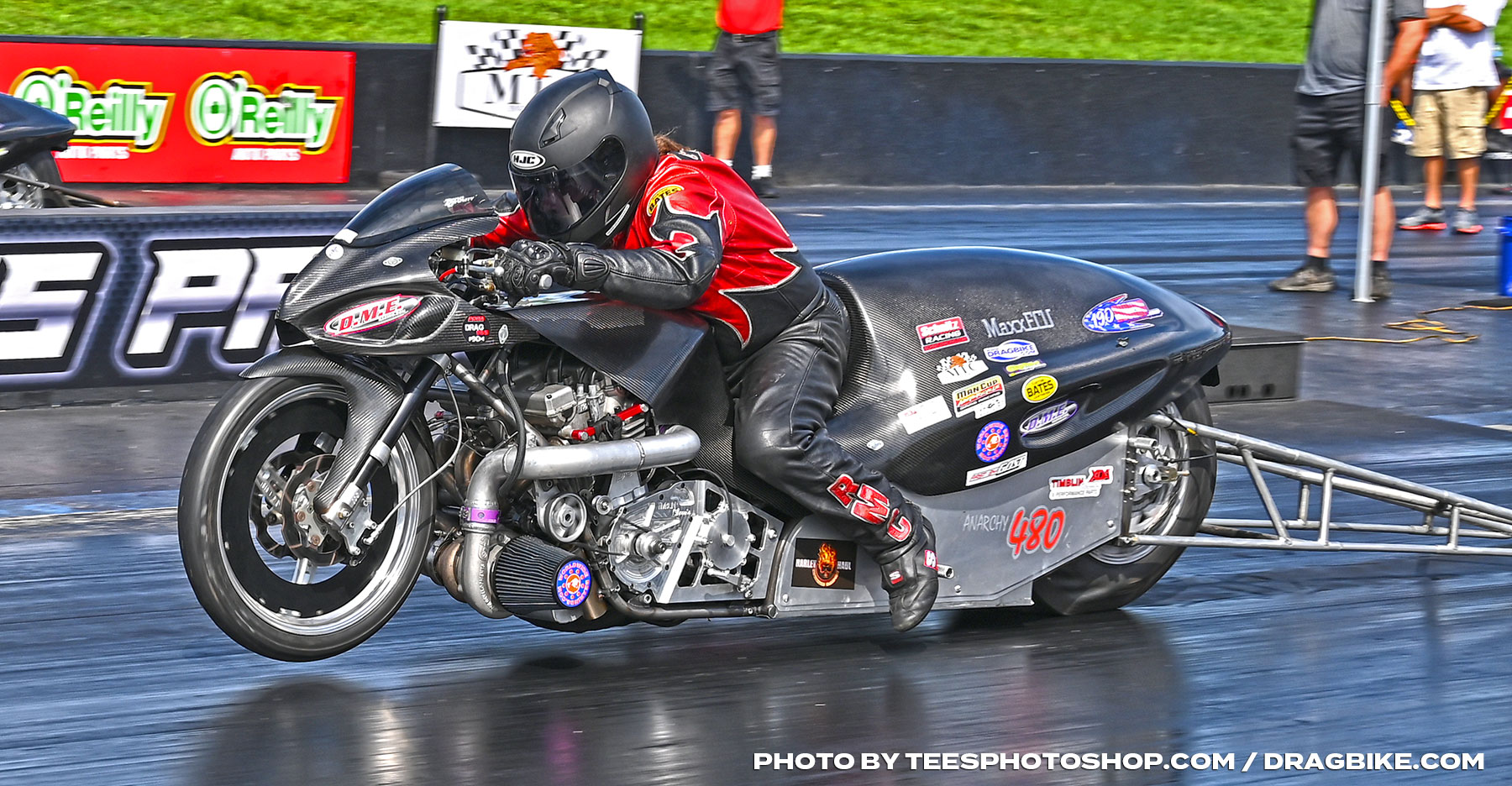 Rob Garcia - 2020 XDA Pro Xtreme