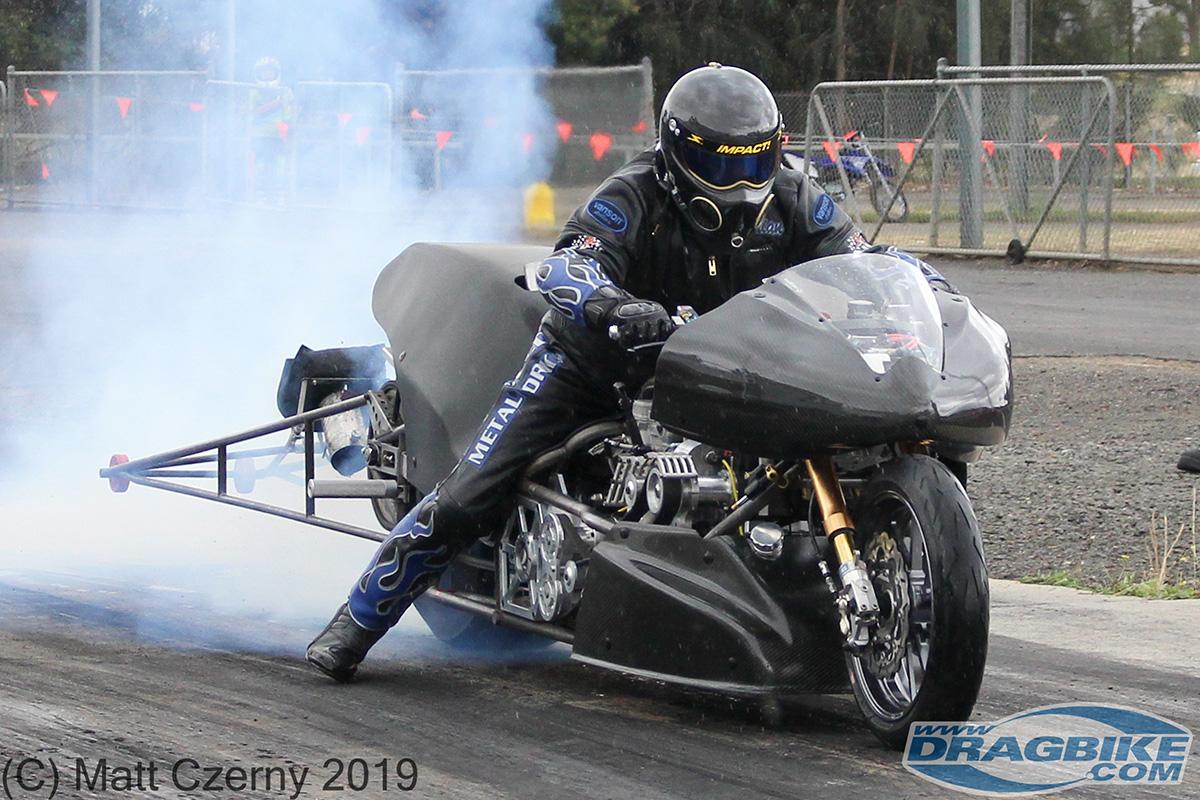 www.dragbike.com