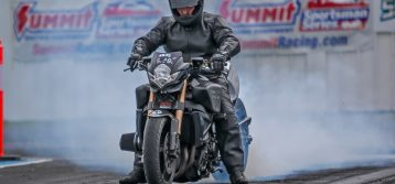 ANDRA: Two Wheel Title Fight Revving up Ahead of Grand Final