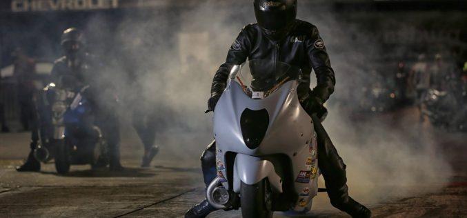 NHDRO Postpones to One BIG Weekend