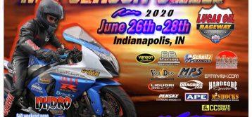 NHDRO: Official Season Opener June 26-28