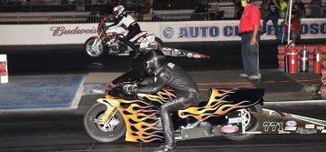 NHRA Lucas Oil Drag Racing Series | Pacific Division 7 Summit ET Finals