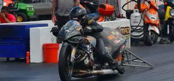 PDRA: East Coast Nationals at Galot Motorsports Park