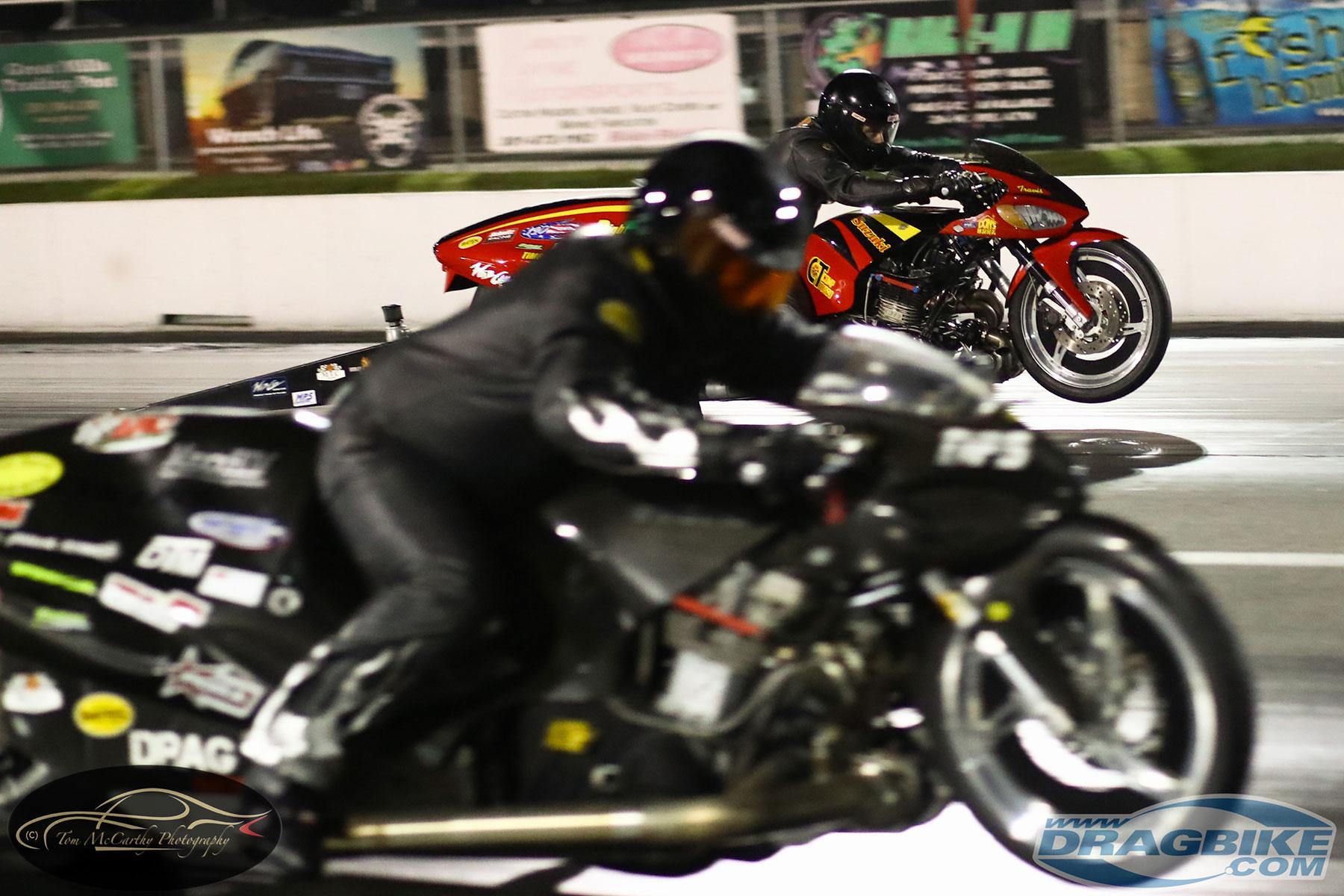 XDA Pro Xtreme XDA Pro Xtreme Travis Davis