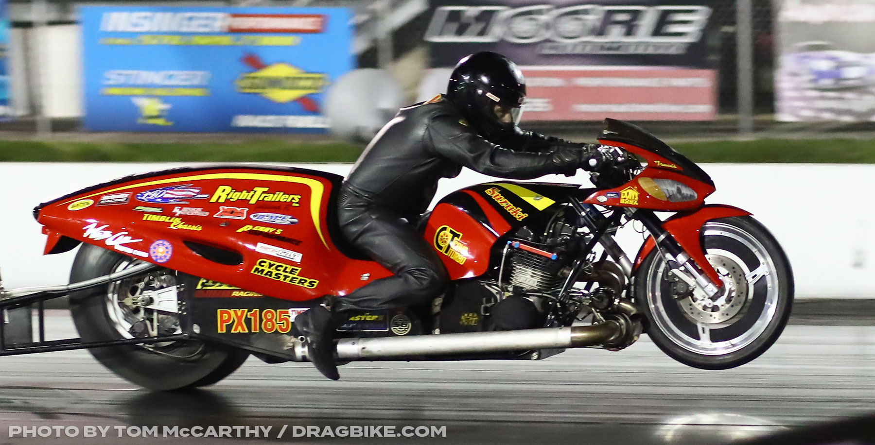 XDA Pro Xtreme Travis Davis