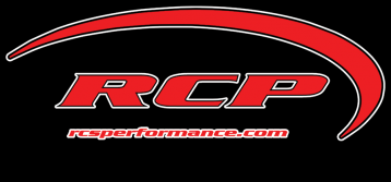 RC Performance signs as new XDA Supporter