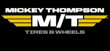 Mickey Thompson Tires Supports the XDA Racers