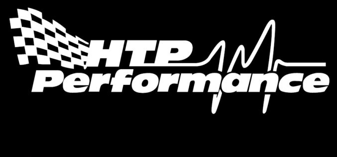 HTP Performance Supports the XDA Racers