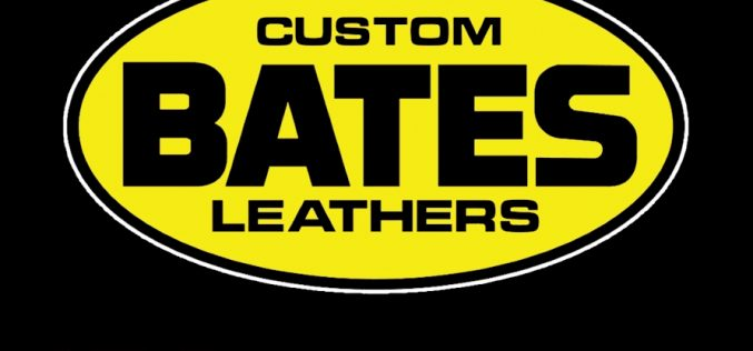 Bates Leathers Supports the XDA Racers