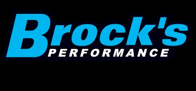 Brock's Performance Supports the XDA Racers