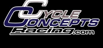 Cycle Concepts Supports the XDA Racers