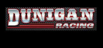 Dunigan Racing Supports the XDA Racers