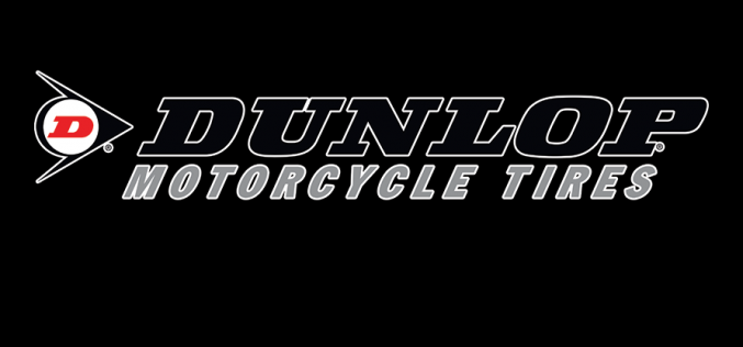 Dunlop Motorcycle Tires Supports the XDA Racers