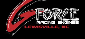 G Force Racing Engines Supports the XDA Racers