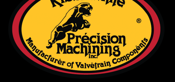 Kibblewhite Precision Machining signs as new XDA supporter