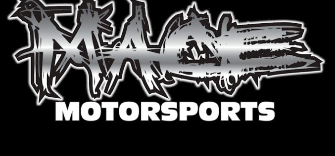 Mace Motorsports Supports the XDA Racers