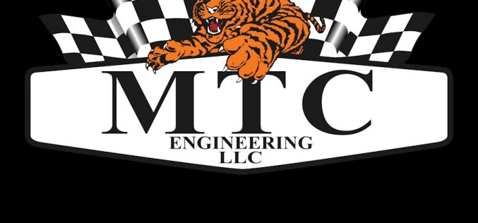MTC Engineering supports the XDA racers