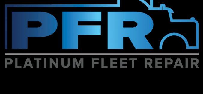 Platinum Fleet Repair Supports The XDA Racers