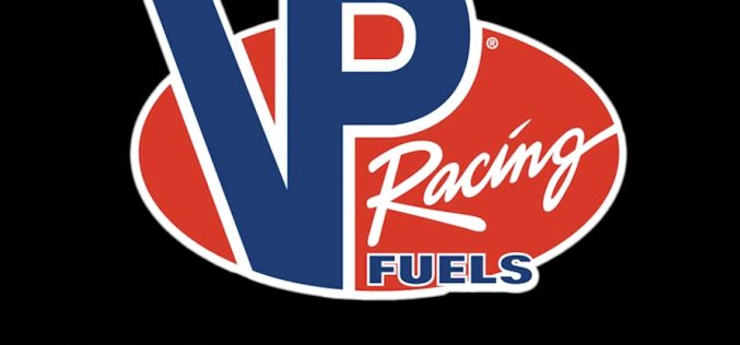 VP Racing Fuels Supports the XDA Racers
