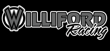 Williford Racing Supports the XDA Racers