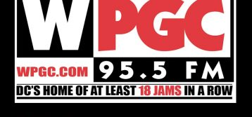 WPGC Supports the XDA Racers