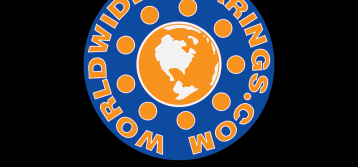 Worldwide Bearings Supports the XDA Racers