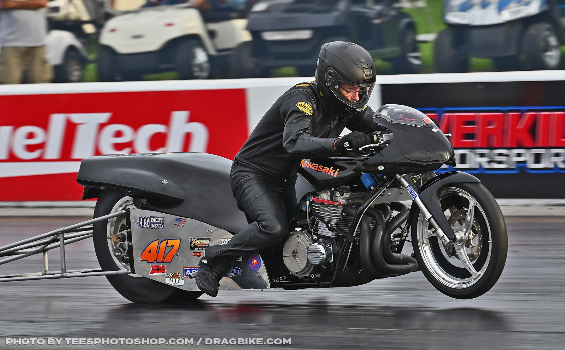 XDA 460 Jim Jordan