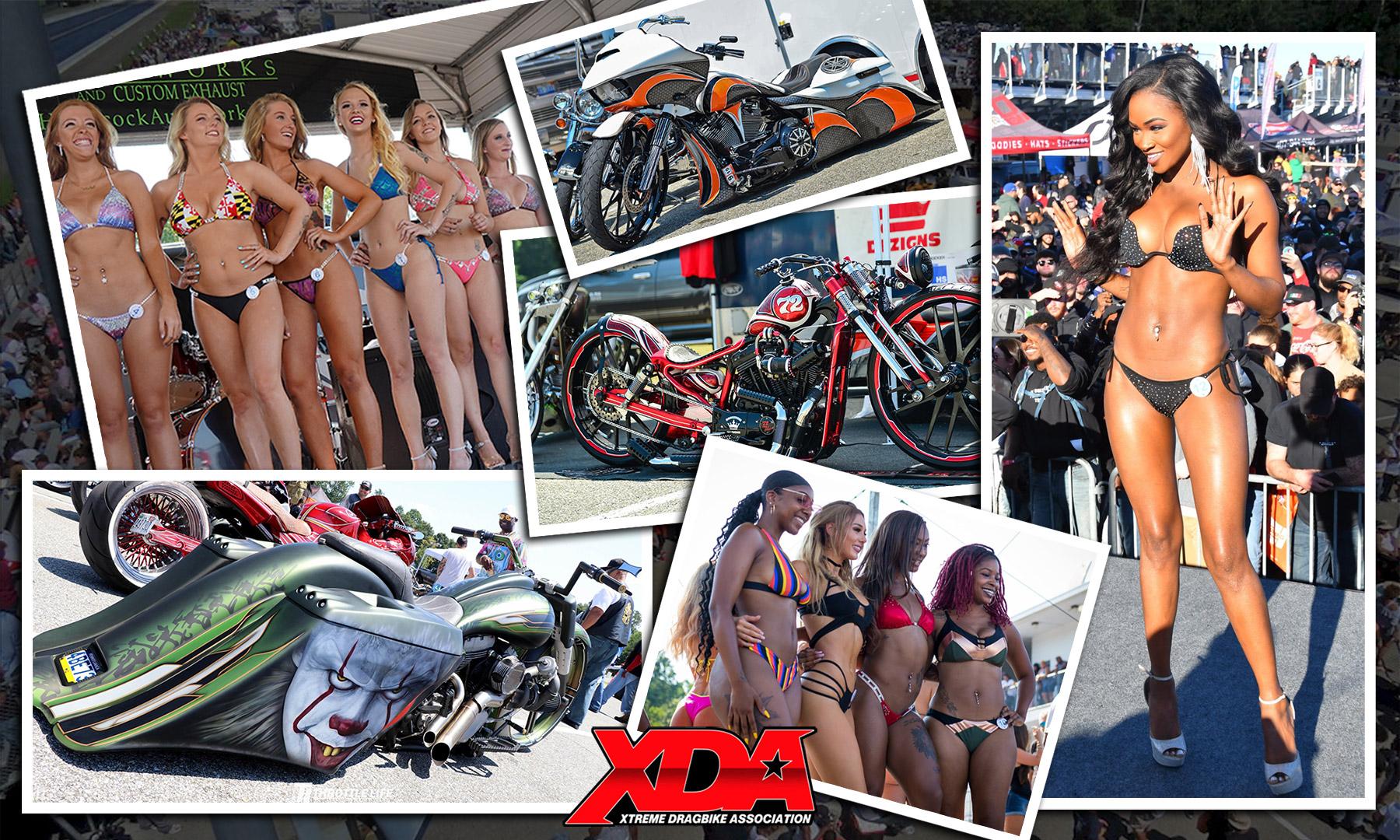2021 XDA Bike Fest