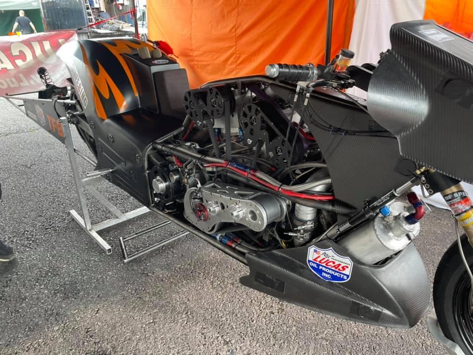 2021 cannon motorsports