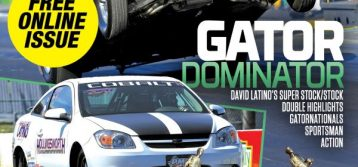 NHRA: National Dragster Magazine—Now FREE Online