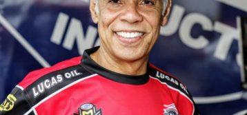 Lucas Oil pro Hector Arana Sr. Sidelined by Surgery