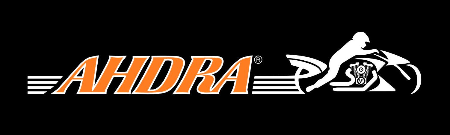 AHDRA - The All Harley Drag Racing Association