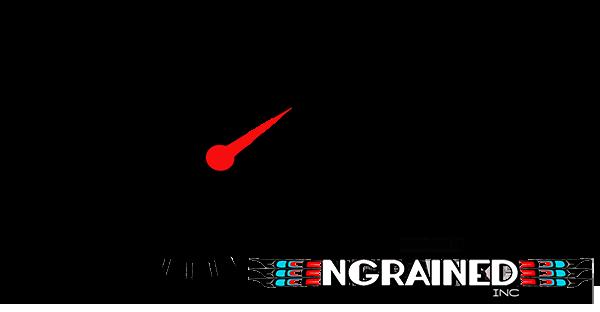 BMST-NGRN-Finalsml