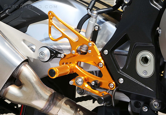 BMW_S1000RR15_RearSets_R1