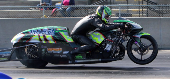 Man Cup Racers Ready for another Banner Year