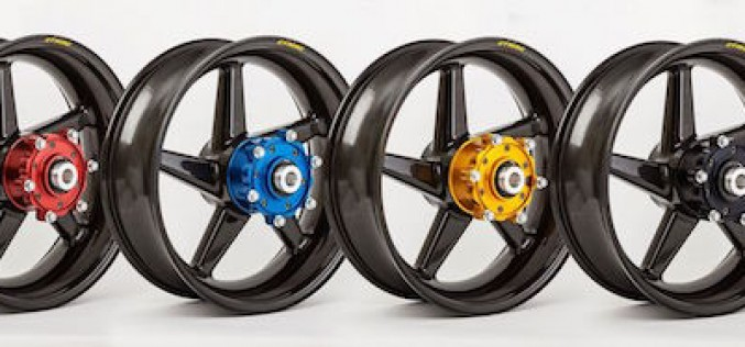 Orient Express : Dymag Wheels – Order Before 2016 Price Increase!