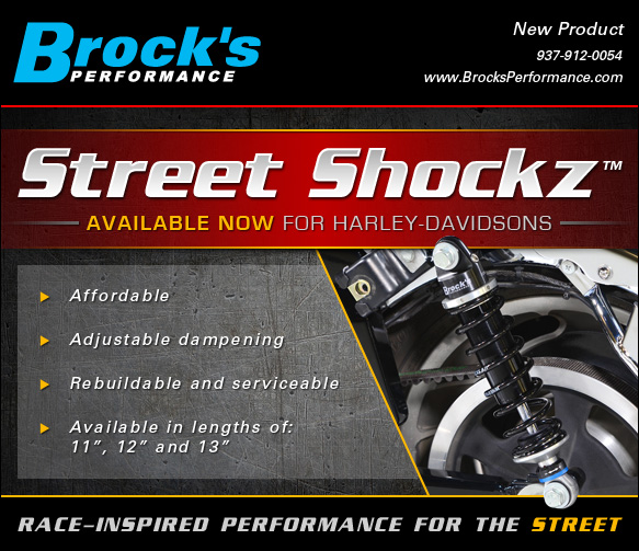HD_Street_Shockz_Available_Now_CC