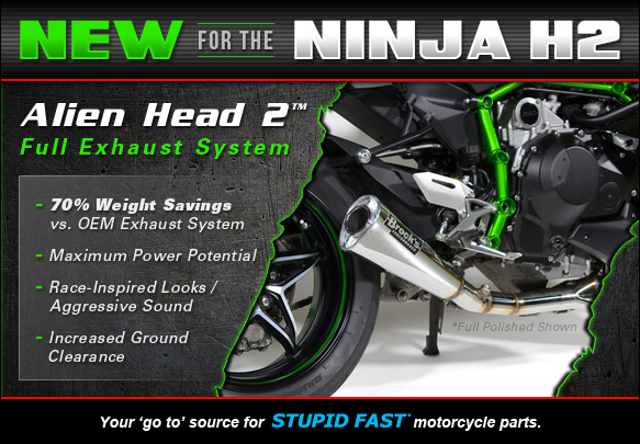 Ninja_H2_Alien_Head_2_Full_System_Available_Now