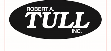 Man Cup: Robert A. Tull Inc. to sponsor Pro Stock Motorcycle at Man Cup Finals