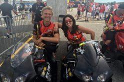 PSE/Star Racing Race Preview: NHRA Carolina Nationals