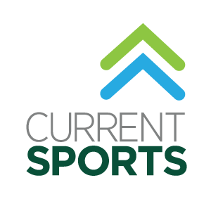 currentSPORTS-logo-stacked