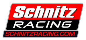 Schnitz Racing