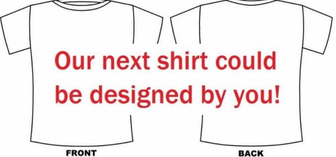 Schnitz Racing : Design Their Next Shirt!