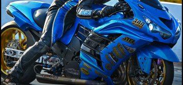 DME Racing: 2020 Cyber Sale