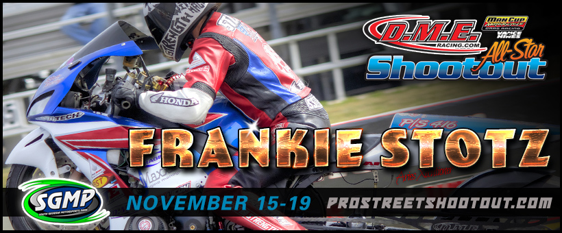 dme_daas_2017_FB_racer_frankie_stotz | Dragbike.com