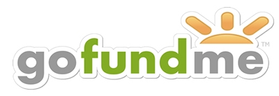 Image result for go fund me